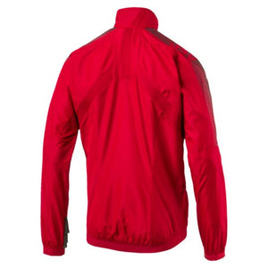 Puma Arsenal Vent Thermo-R Stadium Jacket