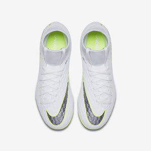 Kids' Nike Jr. Hypervenom Phantom 3 Academy Dynamic Fit FG