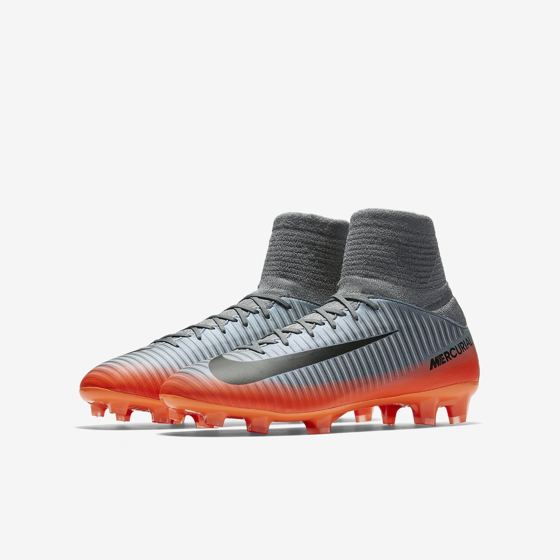 buy popular 036c1 7dffd new style nike jr mercurial superfly 91a74 b7a26