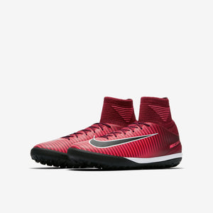 Kids' Nike Jr. MercurialX Proximo II Dynamic Fit TF