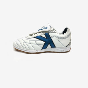 Kelme Master Indoor Jr