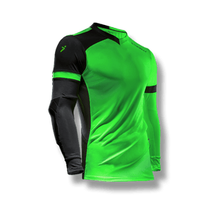 Storelli ExoShield Gladiator Goalkeeper Jersey
