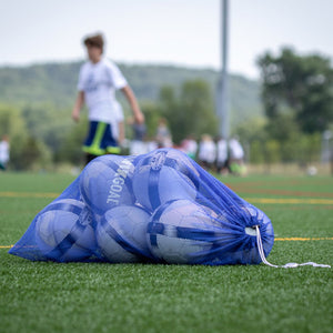 Kwikgoal Equipment Ball Bag