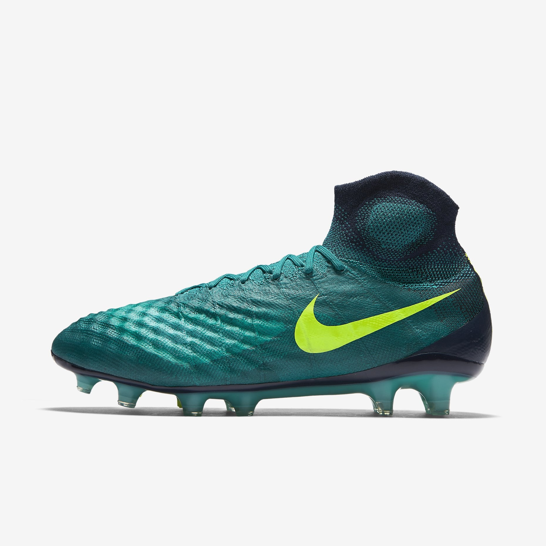 882cca644 Nike - Nike Men's Magista Obra II Firm-Ground Football Boot - La Liga Soccer