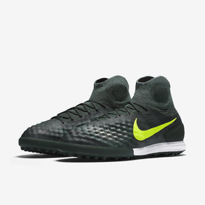 036a6b12c Men s Nike MagistaX Proximo II Dynamic Fit Turf Football Boot - La Liga  Soccer