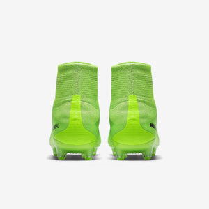 Nike Men's Mercurial Superfly V AG-Pro
