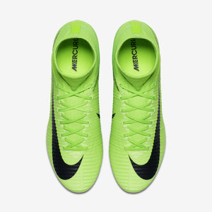 Nike Men's Mercurial Superfly V FG