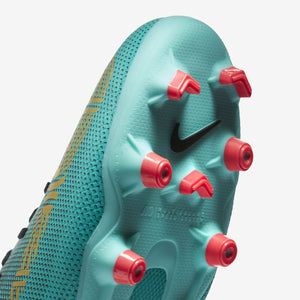 Nike Mercurial Superfly 6 Academy CR7 MG