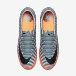 Men's Nike Mercurial Victory 6 CR7 AG-Pro