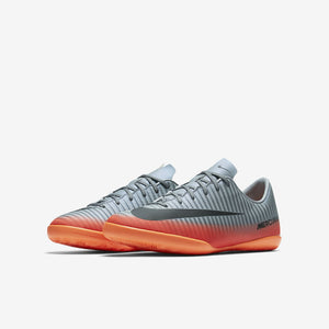 Nike Junior MercurialX Victory VI CR7 IC