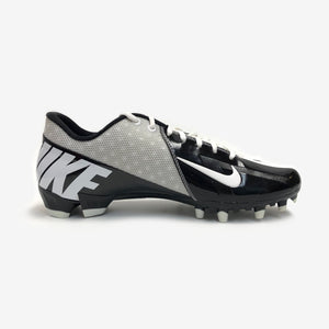 Nike Vapor Pro Low TD American Football Shoes