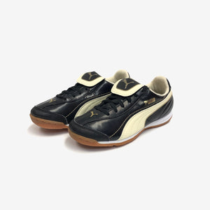 Puma Esito XL IT Women's
