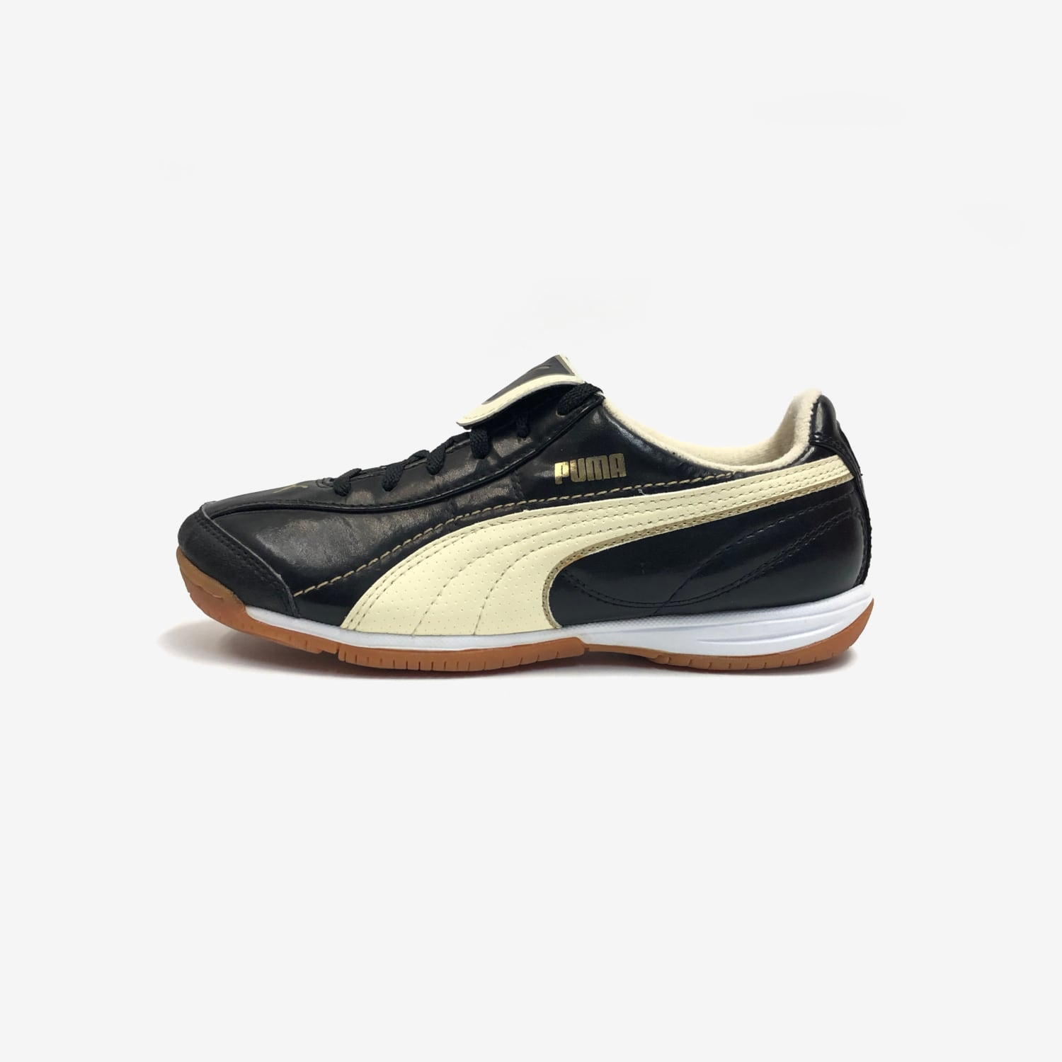Puma Esito XL IT Women s - La Liga Soccer a4c7d1568