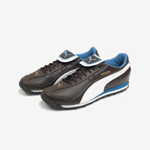 Puma King XL Trainer