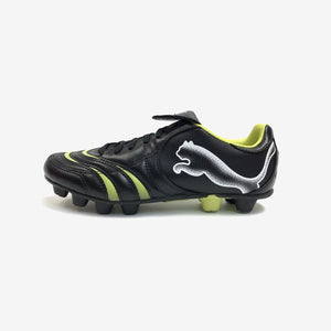 Puma PowerCat 4.10 R HG Jr