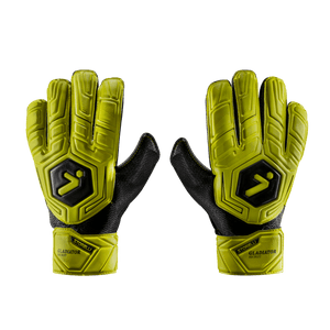 Storelli Gladiator Recruit 2 Goalkeeper Gloves