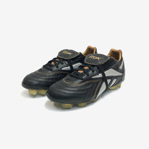 Reebok Integrity Plus FG