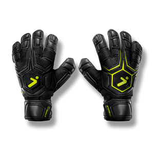 Storelli Gladiator Pro 2 Goalkeeper Gloves