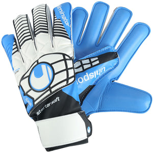 Uhlsport Eliminator Starter Soft Goalkeeper Glove