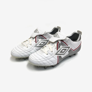 Umbro Speciali Trophy HG Women's