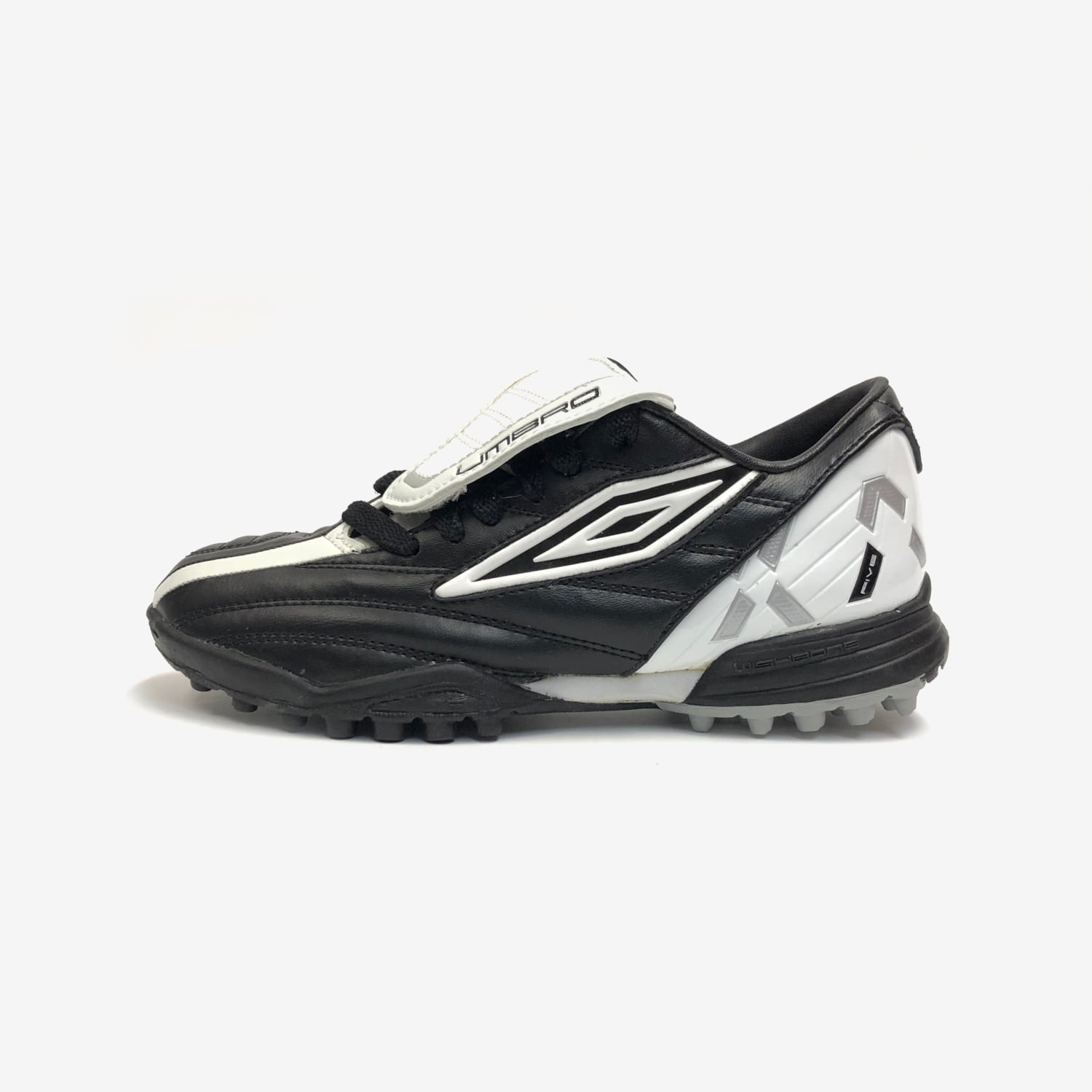 d86b9823d35896 Umbro XAI V League Jr Turf