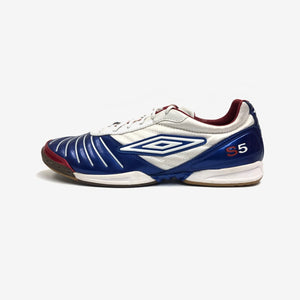 Umbro Sala 5 Indoor