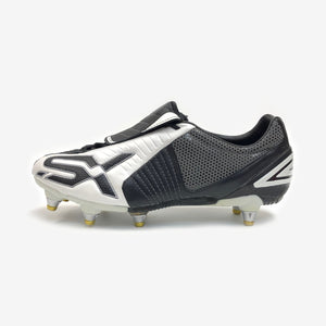 Umbro SX Valor SG