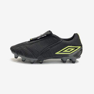 Umbro SX Valor II Ultra HG