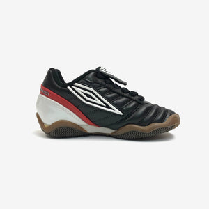 Umbro ES Diamondback Jr Indoor