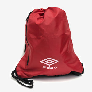 Umbro Gym Sack