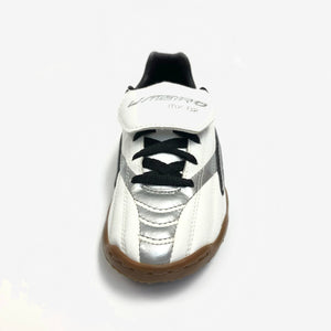 Umbro MX-82 Jr Indoor