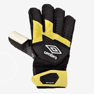 Umbro Neo Precision DPS Goalkeeper Gloves
