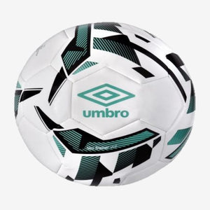 Umbro Neo Trainer Ball