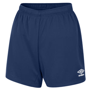 Umbro Women's League Short