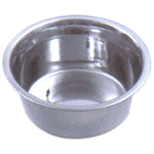 Pet Bowl Stainless 15cm/900ml