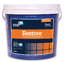 Kentucky Equine Research - Restore