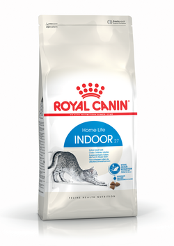Royal Canin 7+ Indoor Cat