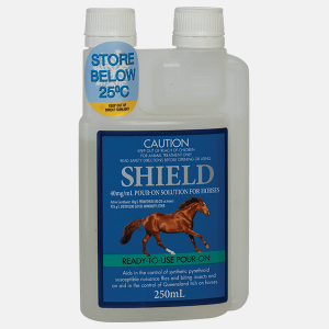 Pharmachem Shield 1L