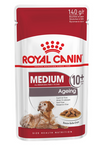 Royal Canin Wet Pouches - Dog