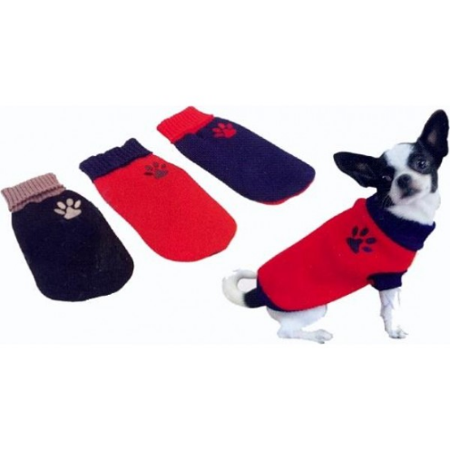 Dog Jumpers