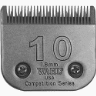 Wahl Clipper Blade 1.8mm size 10