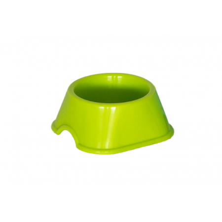 PaWise Small Animal Plastic Food/Water Bowl 60ml