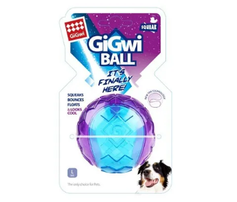 GiGwi Large Ball 1PACK