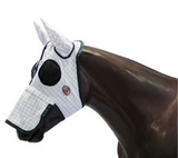 Kool Master Fly Mask w/Ears