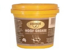 Equinade Hoof Grease 400g