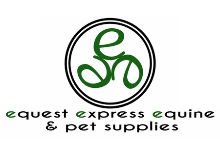 Equest Express Equine and Pet Supplies