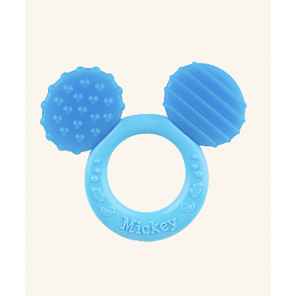 Nuk Mickey Mouse Teething Ring