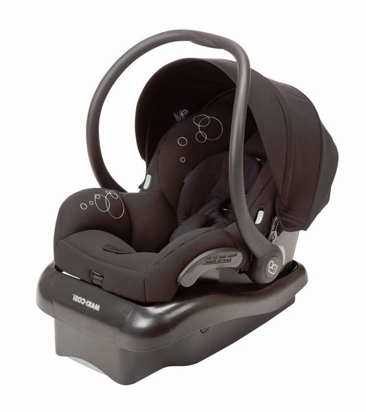 Maxi Cosi Mico AP Infant Carrier