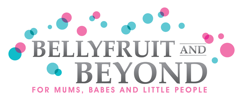 Bellyfruit and Beyond