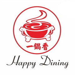 @Happy Dining 一锅香